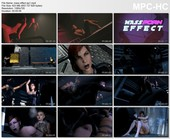 MassPorn Effect ep.1 (2016) 720p Video