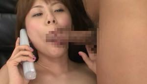 DV-1107 Yuma Asami In Her Phone Prank sc2