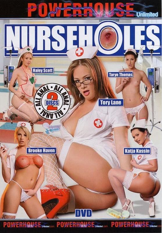Nurseholes 1