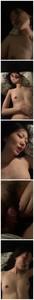 這邊是超嫩女友后内射顺手拍[avi/441m]圖片的自定義alt信息;547047,728277,wbsl2009,66