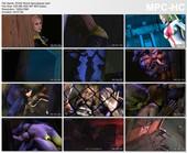 Апокалипсис в Dead or Alive 5 c Тиной (2016) 1080p (Видео!)