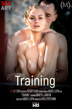 Training (2017)