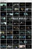 Erosion (2005) DVDRip