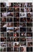 Kate's Addiction / Circle of Deception (1999) DVDRip