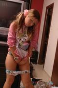 http://img115.imagetwist.com/th/14102/648hhi59l2gs.jpg