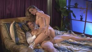 Kayla Paige - Get Smartass sc1, HD, 720p
