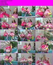 Mastasia.com BiancaStefani03_Candy Thumbnail