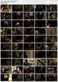 Erotic Confessions: Ecstasy (1995) VHSRip