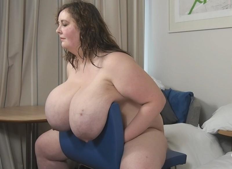 Beatrice   Heavy Big Tits HD 720p
