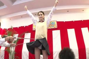 ATOM-259 School Girls Only sc5