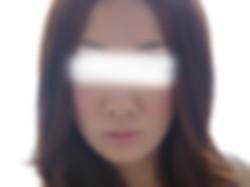 ktent0060【ホテル、、、入っちゃった】第二弾 ローカル芸能人!! ●ミキ モデル美人! シークレット配信!