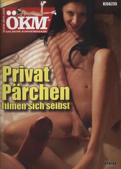 ÖKM - Privat Pärchen Filmen Sich Selbst