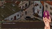 ElisarStudio Threads of Destiny  Version 0.6