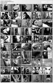 Vintage Dita (2008) Dita Von Teese DVDRip