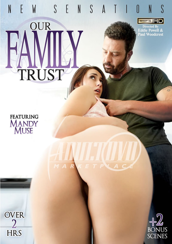 Our Family Trust (NEW SENSATIONS)