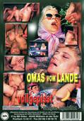 xowvb8b2plv3 Omas Vom Lande Vollgepisst   BB Video