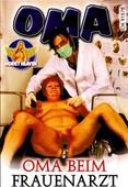 qcm68jut6499 Oma beim Frauenarzt   Horny Heaven