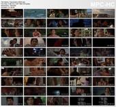 Fascination (2004) DVDRip