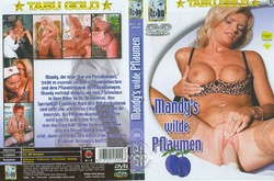 0co73nw6925e Mandys wilde Pflaumen   Tabu Gold