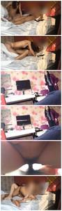 這邊是可爱的女文秘床上好[avi/445m]圖片的自定義alt信息;546649,727372,wbsl2009,41