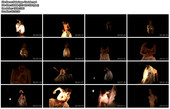 Naked  Performance Art - Full Original Collections - Page 3 6k5trbkmsmx0