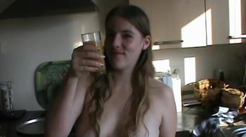Wwe diva mickie naked