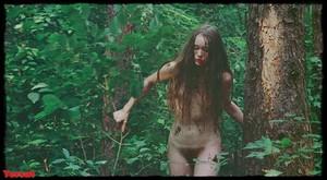I Spit on Your Grave (1978) 2t1dt0z7f16o