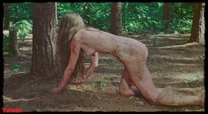 I Spit on Your Grave (1978) 8jm1ulc16i9e