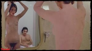 I Spit on Your Grave (1978) 9bjcydhozum7