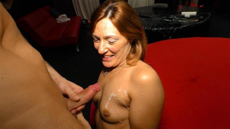 Blonde russian women nude