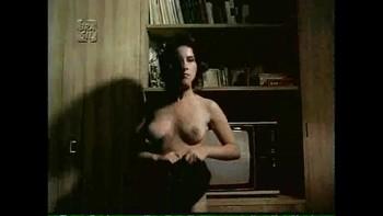 Nackt  Alvamar Taddei VIDEO ZETA