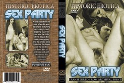 jzu4tq64s95g Sex Party   Historic Erotica