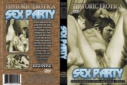 jzu4tq64s95g Sex Party   Historic Erotica