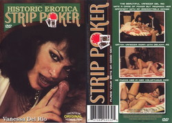 qff1txnk8aiu Strip Poker   Historic Erotica