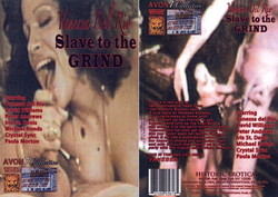 s8djsn8nexmw Slave to the Grind   Historic Erotica