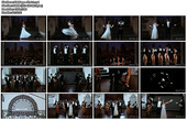 Naked  Performance Art - Full Original Collections - Page 3 96cc1gwi0vok