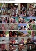 Hotel Erotica Cabo (2006) Complete season