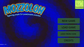 Mozzoloh Final by Pokkaloh