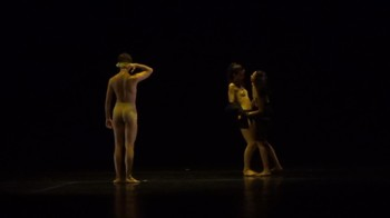 Naked  Performance Art - Full Original Collections - Page 3 Aecn3b5ig8pj