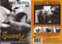 e1366ab9syh2 Sweet Lust   Historic Erotica