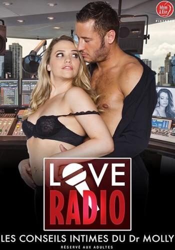 Love Radio, les Conseils Intimes Du Dr Molly