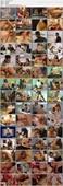 Bose Madchen #15 (1999) DVDRip