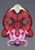 Hardcore Art Pack by Tortuga Update