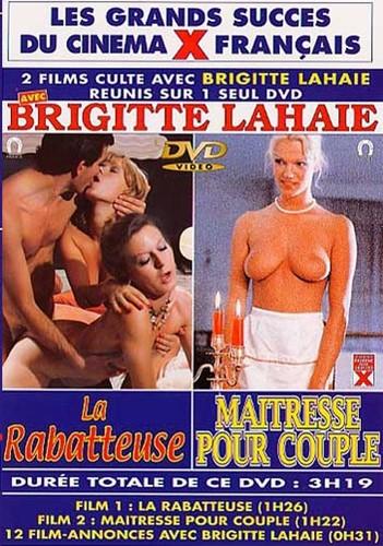 La Rabatteuse / Maitresse Pour Couple