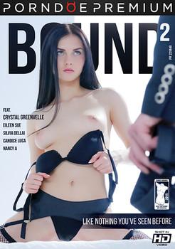 Bound 2 (2018)