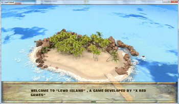 h78s4zvw54bk - Lewd Island day 4 (Full) [xRed Games]