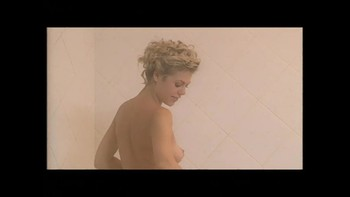 Naked Celebrities  - Scenes from Cinema - Mix - Page 2 9sgrr1ak9v60
