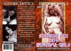 1lqq3dcf0y0k Straight Sex With Beautiful Girls – Historic Erotica