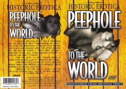 spsxpcydg3ot Peephole To The World – Historic Erotica