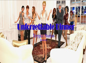 Unforgettable Dinner Version 0.6 by Xtryptic Studios